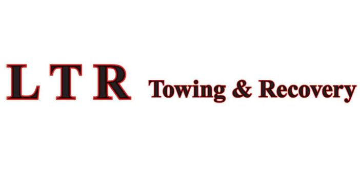 Logo-LTR-Towing-and-Recovery-Lincoln-Nebraska