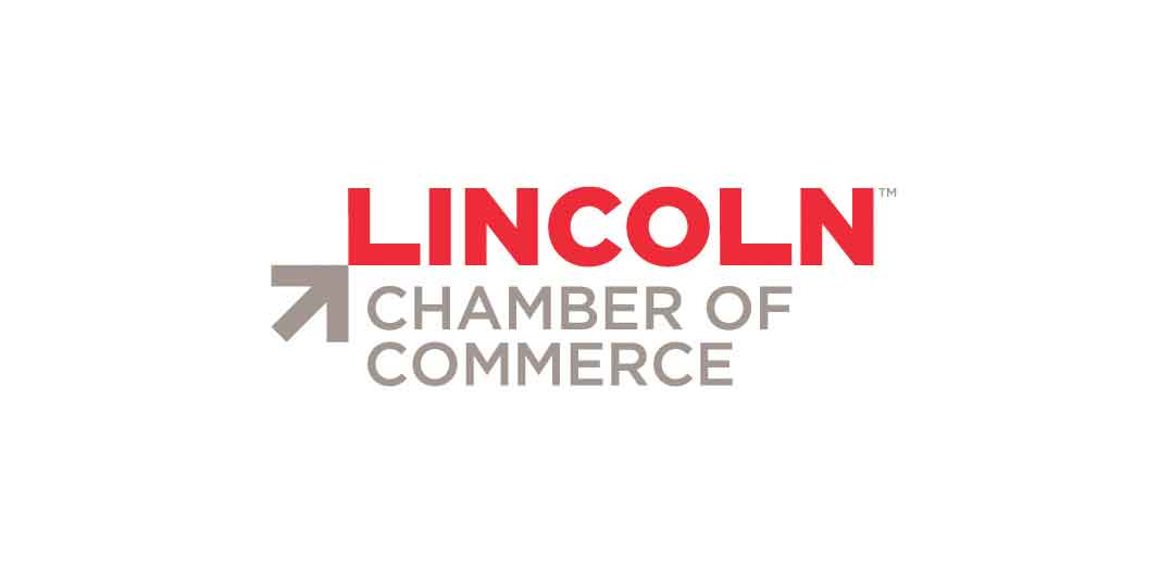 Logo-Lincoln-Chamber-of-Commerce