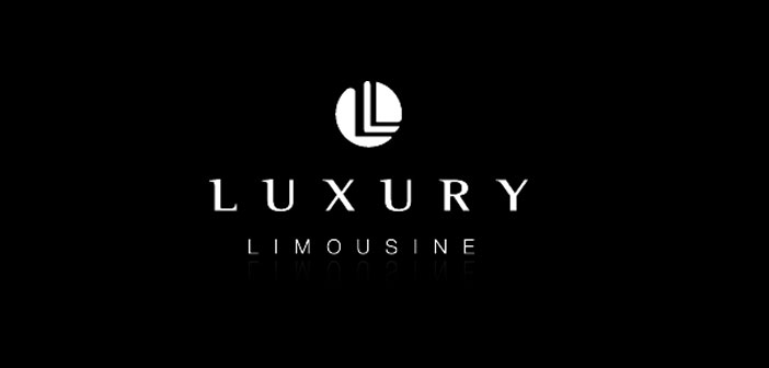 Luxury Limousine Announces New Ownership • Strictly Business