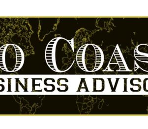Logo-No-Coast-Business-Advisors-Lincoln-Nebraska