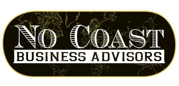 Logo-No-Coast-Business-Advisors-Lincoln-Nebraska