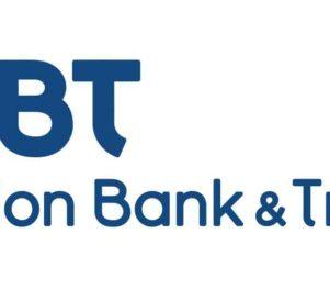 Logo-Union-Bank-and-Trust-Lincoln-Nebraska