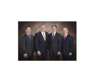 Photo-Cornhusker-Bank-Lincoln-Nebraska