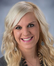 melissa-vanderlinden-lincoln-first-realty