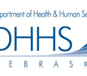 nebraska-department-of-health-and-human-services-nebraska