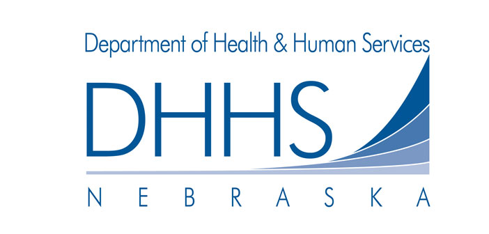 nebraska-department-of-health-and-human-services-nebraska