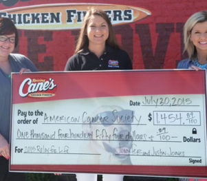 raising-cane's-american-cancer-society