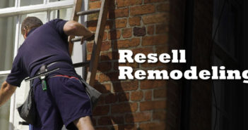 resell-remodeling