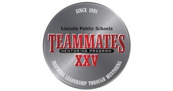 teammates-logo