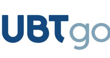 ubt-go-logo