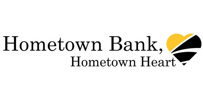 Hometown Bank, Hometown Heart– Cornhusker Bank