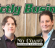 Header-Cover-No-Coast-Business-Advisors-november