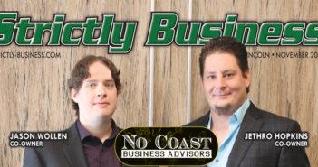 Header-Cover-No-Coast-Business-Advisors-november