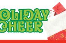 Header-Holiday-Cheer-Lincoln-Nebraska