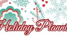 Header-Holiday-Planning-Lincoln-Nebraska