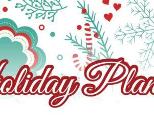Header-Holiday-Planning-Lincoln-Nebraska