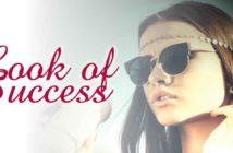 Header-Look-of-Success-Lincoln-Nebraska