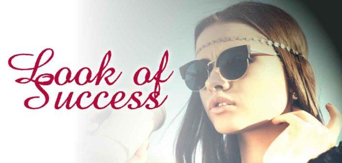 Look of Success in Lincoln, Nebraska