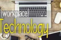 Header-Workplace-Technology-Lincoln-Nebraska