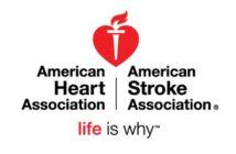 Logo-American-Heart-Association-Lincoln-Nebraska