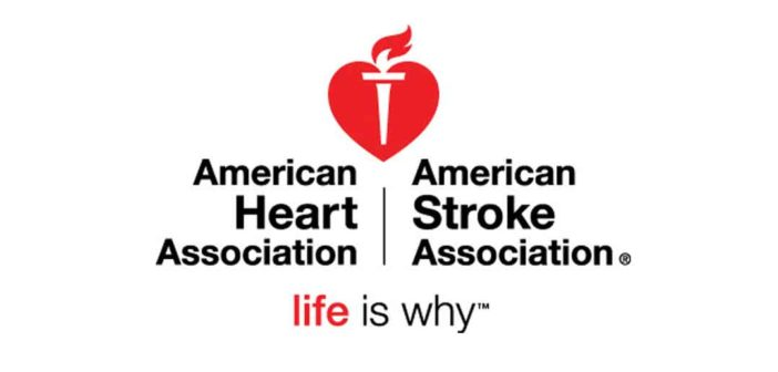 Logo-American-Heart-Association-Lincoln-Nebraska