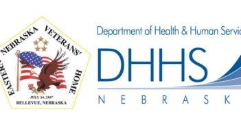 Logo-Eastern-Nebraska-Veterans-Home-DHHS-Lincoln-Nebraska