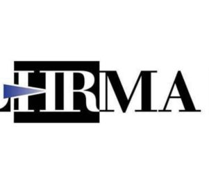 Logo-LHRMA-Lincoln-Nebraska