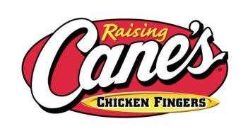 Logo-Raising-Canes-Lincoln-Nebraska