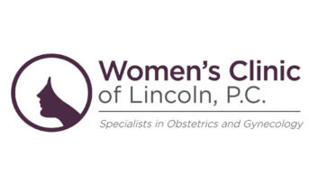 Logo-Women's-Clinic