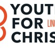 Logo-Youth-for-Christ-Lincoln-Nebraska