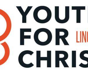 Logo-Youth for Christ-Lincoln-Nebraska