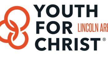 Logo-Youth-for-Christ-Lincoln-Nebraska