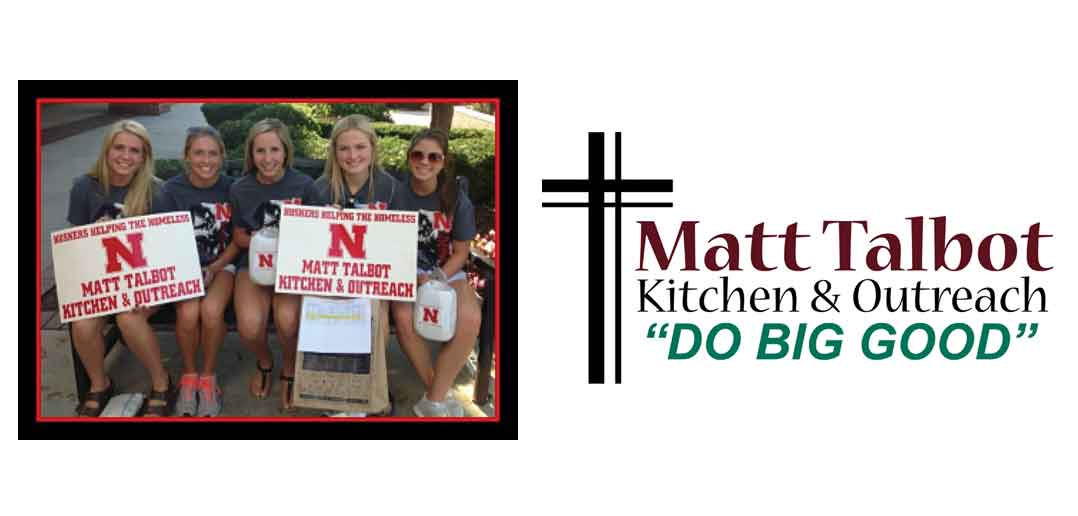 over 400 volunteers needed for matt talbot s 19th annual