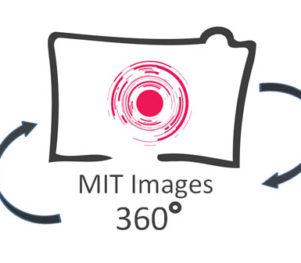 logo-MIT-images-360