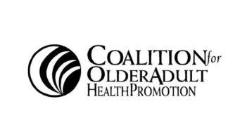 Coalition of Older Adult Health Promotion