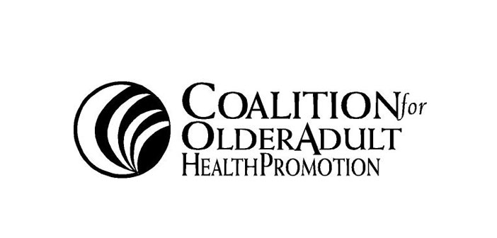 Coalition of Older Adult Health Promotion