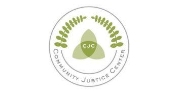 logo-community-justice-center