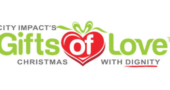 logo-gifts-of-love-city-impact