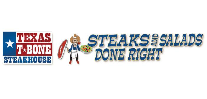logo-texas-t-bone-steakhouse