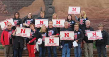 photo-huskers-helping-the-homeless-matt-talbot-kitchen-and-outreach