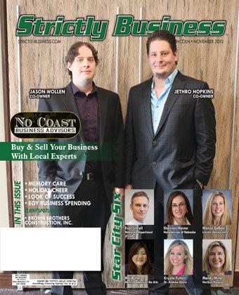 photo-no-coast-business-advisors-november-cover