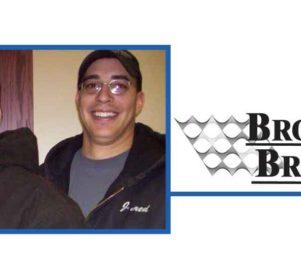 Header-Brown-Brothers-Construction-Inc-Client-Spotlight-Lincoln-Nebraska-