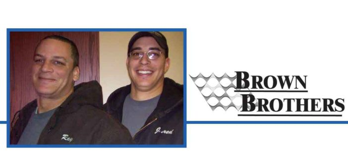 Personal & Reliable Construction Services Right Here in Lincoln! – Brown Brothers Construction, Inc.
