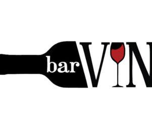 Logo-barVino-Lincoln-Nebraska