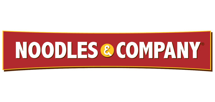Noodles And Company Logo noodles & company debuts new kids menu, partners with no kid
