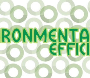 Header-Environmental-Efficiency