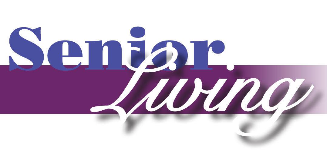 Senior living in lincoln ne strictly business magazine for Plenty of fish lincoln ne