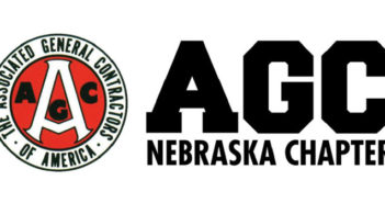 logo-AGC-Nebraska-Building-Chapter