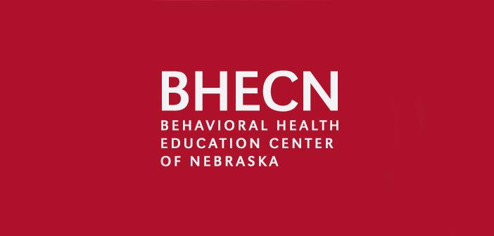 logo-BHECN