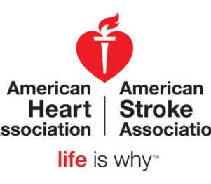 logo-american-heart-association-amercian-stroke-association